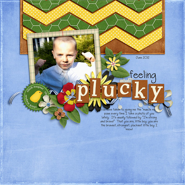 plucky-copy.jpg