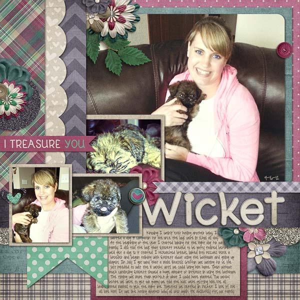 wicket_9-12.jpg