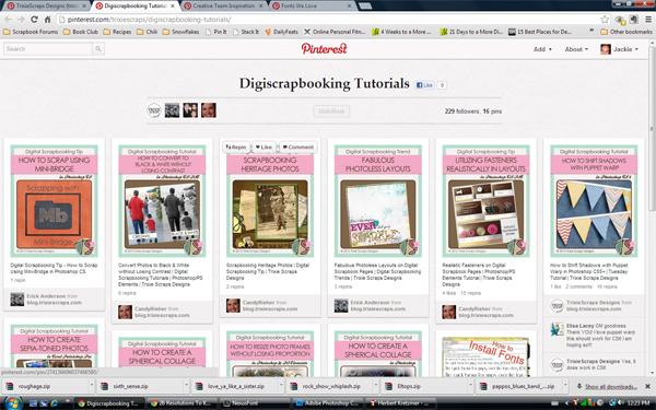 PinterestTutorials.jpg