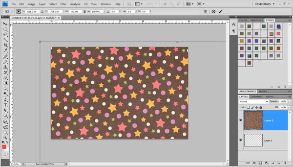fullsizescreencap.jpg