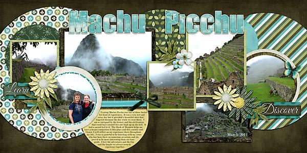 MachuPicchu-copy.jpg