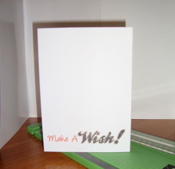 cardss4.jpg