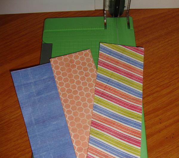cardss6.jpg