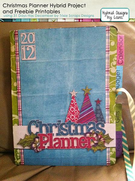 christmasplannerpreview.jpg