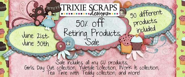 retiring-products-2012.jpg