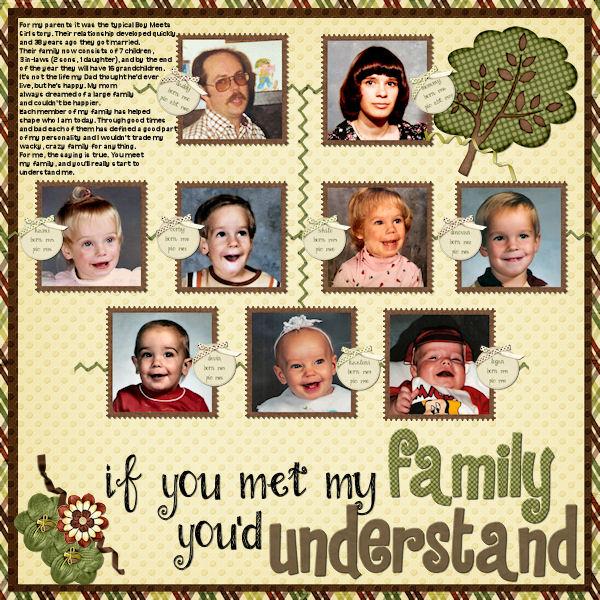 FamilyUnderstand600.jpg