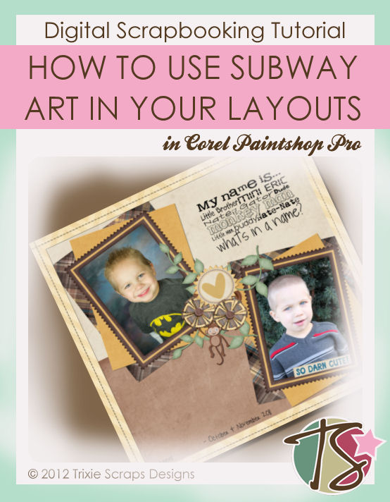 SubwayArtPinterest.jpg