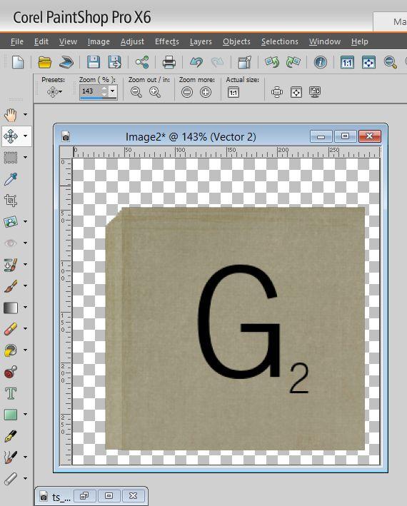scrabble tile size tile design ideas With scrabble letter size