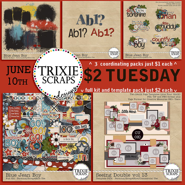 http://www.trixiescraps.com/assets/users/stacey/ads/2014/june10%20.jpg