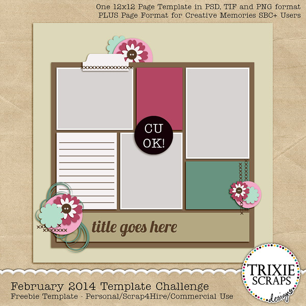 http://www.trixiescraps.com/assets/users/trixie/freebies/blog/ts_feb2014_template.jpg