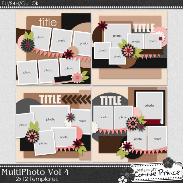 cap_multiphototempsvol4.jpg