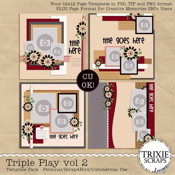 ts_tripleplay2_tp.jpg
