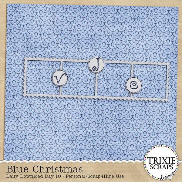 ts_bluechristmas_dec11_dd10.jpg