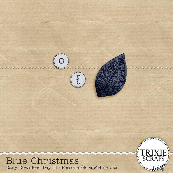 ts_bluechristmas_dec11_dd11.jpg