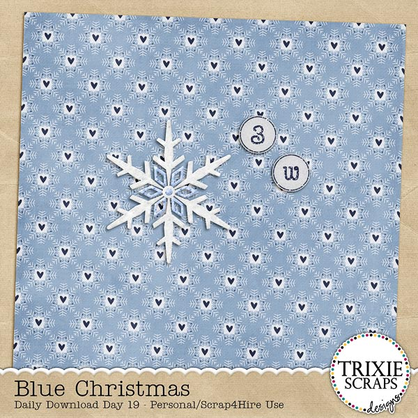 ts_bluechristmas_dec11_dd19.jpg