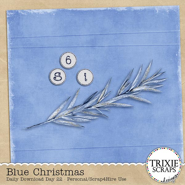 ts_bluechristmas_dec11_dd22.jpg