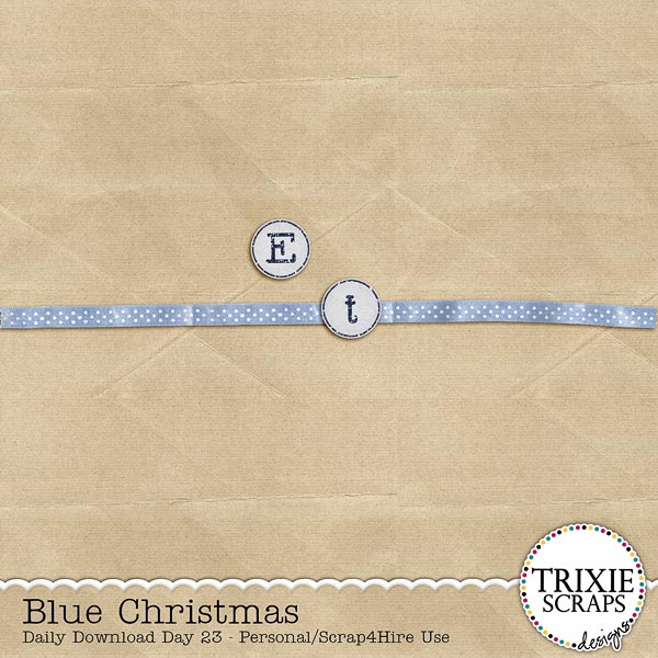ts_bluechristmas_dec11_dd23.jpg