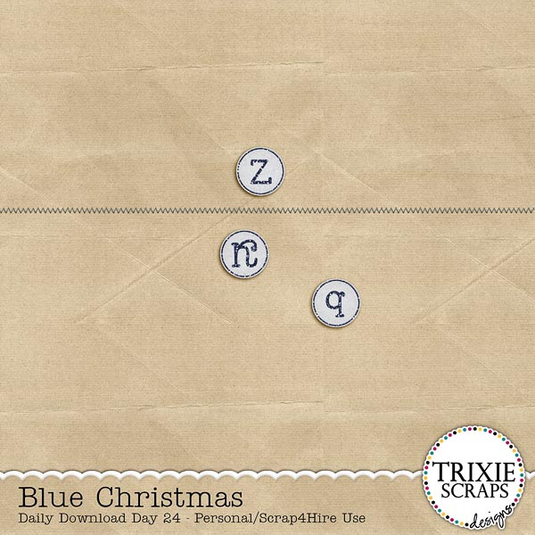 ts_bluechristmas_dec11_dd24.jpg