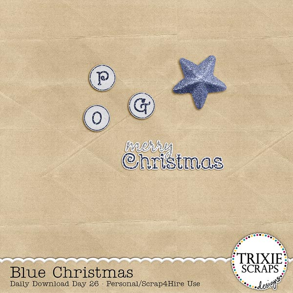 ts_bluechristmas_dec11_dd26.jpg
