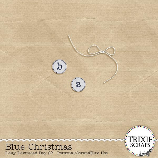 ts_bluechristmas_dec11_dd27.jpg