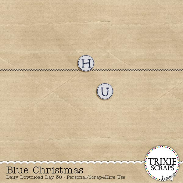 ts_bluechristmas_dec11_dd30.jpg