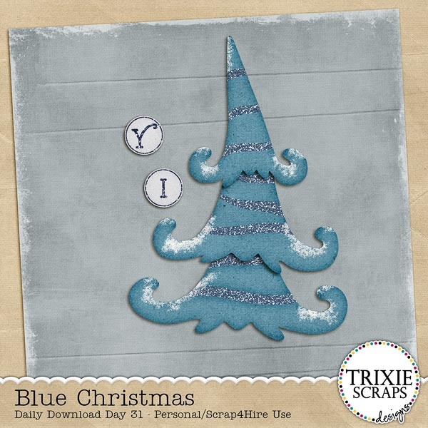 ts_bluechristmas_dec11_dd31.jpg
