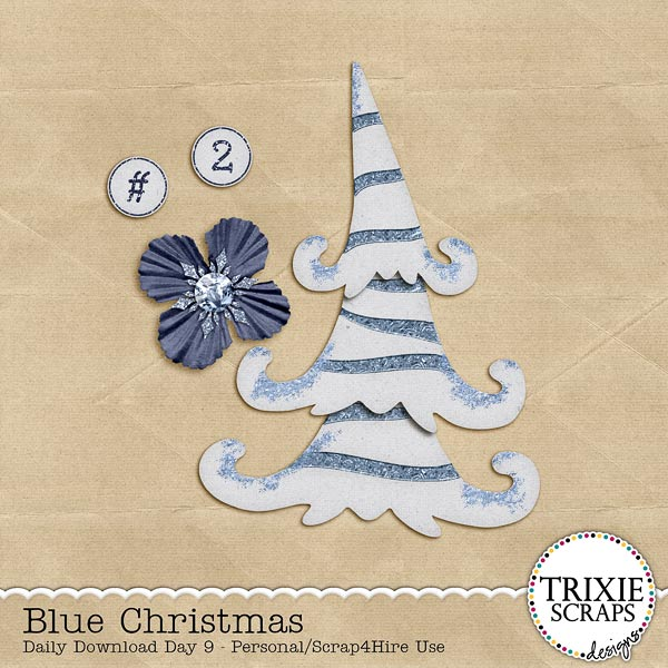 ts_bluechristmas_dec11_dd9.jpg