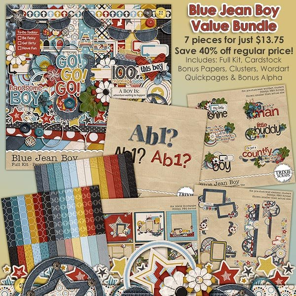 http://www.trixiescraps.com/shop/newest-releases/blue-jean-boy-digital-scrapbooking-value-bundle