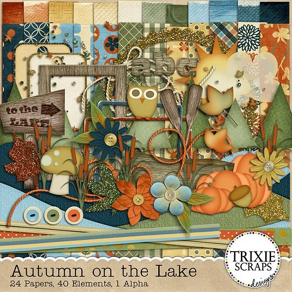 http://www.trixiescraps.com/shop/digital-scrapbooking-kits/autumn-on-the-lake-digital-scrapbooking-kit-fall-seasons