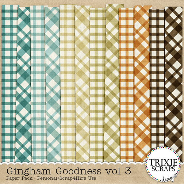http://www.trixiescraps.com/shop/paper-packs/gingham-goodness-vol-3-digital-scrapbooking-paper-pack