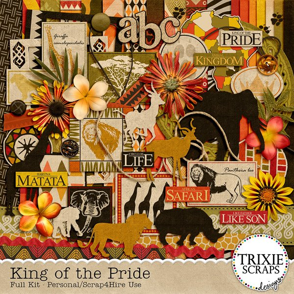 http://www.trixiescraps.com/shop/digital-scrapbooking-kits/king-of-the-pride-digital-scrapbooking-full-kit-disney?zenid=051555ff1a3ca1b07d7a6f74ffcdead3