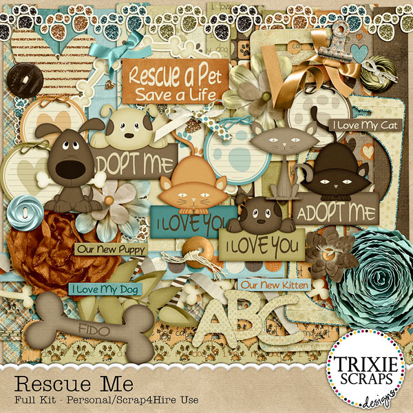 http://www.trixiescraps.com/shop/digital-scrapbooking-kits/rescue-me-digital-scrapbooking-kit-animal-dogs-cats-puppy-kitten