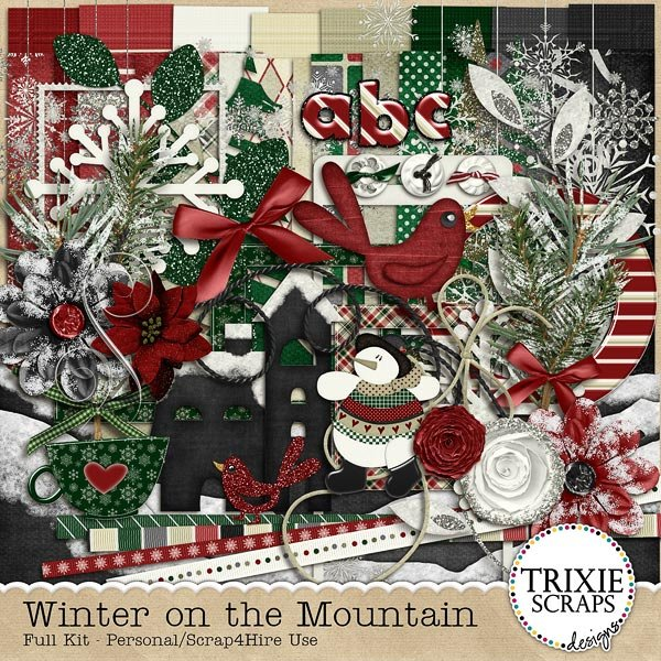 http://www.trixiescraps.com/shop/retiring-soon-all-items-1-2/winter-on-the-mountain-digital-scrapbooking-kit-seasons-holidays-christmas