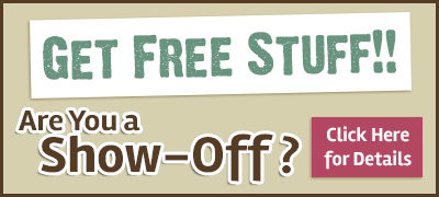 Free Trixie Scraps digital scrapbooking products