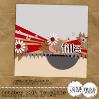 ts_templatechallenge_oct14_folder[1]