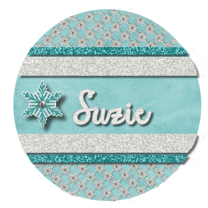 How To Create Gift Tags