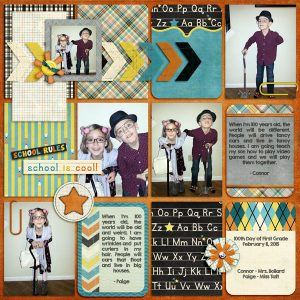 Mastering Pocket Scrapbooking