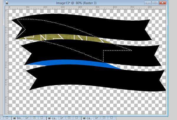 banner tutorial image 11