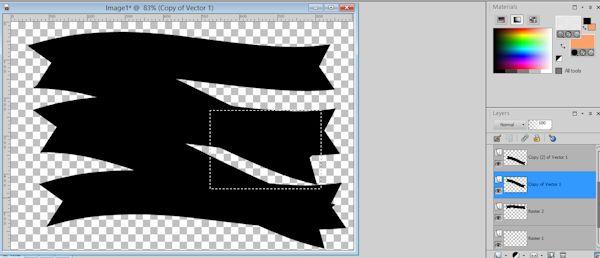 banner tutorial image 7