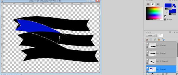 banner tutorial image 9