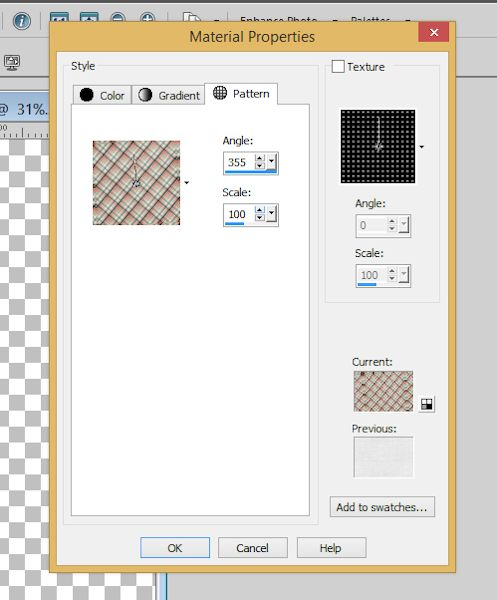 cell phone cover tutorial image 6