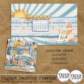 ts_august2015desktop1