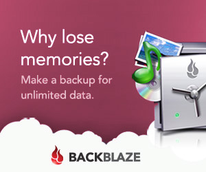 data backup cloud storage