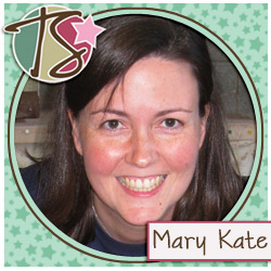 marykate