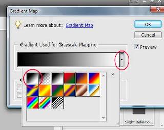 gradient-mat-select.jpg