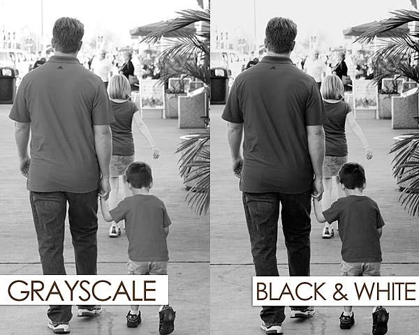 grayscale_bw.jpg