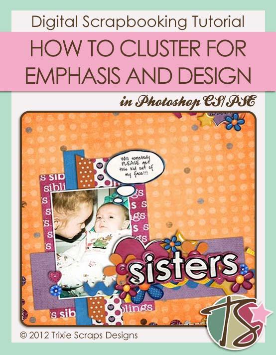 cluster_emphasis_design.jpg