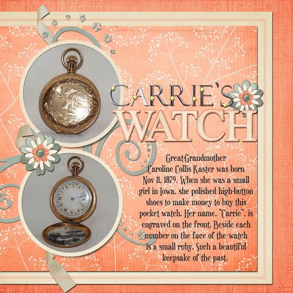 carrieswatch.jpg