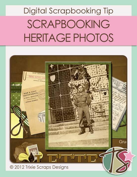 heritage_photos.jpg