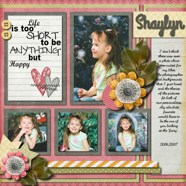 shaylyn600.jpg
